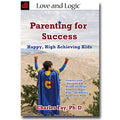Parenting for Success - Book