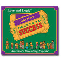 Tickets to Success - Book