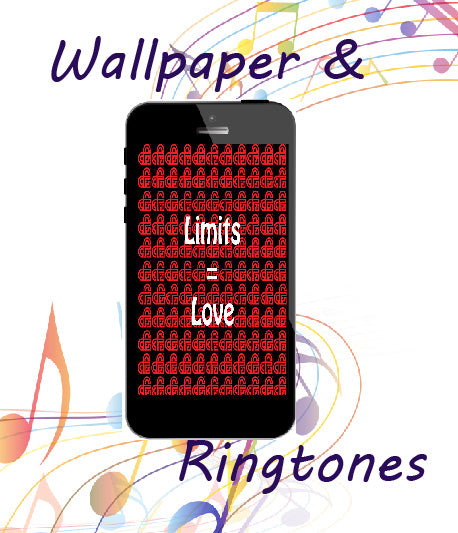 Love and Logic Ringtones & Wallpapers