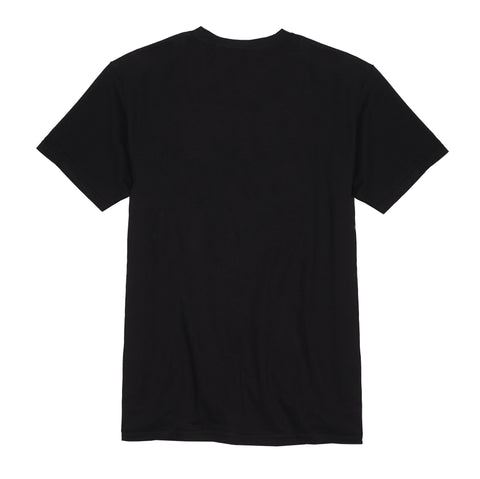 A-Trak Pocket Tee