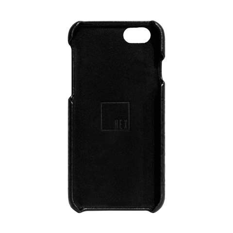 Fool's Gold x HEX iPhone 6 Case - Black