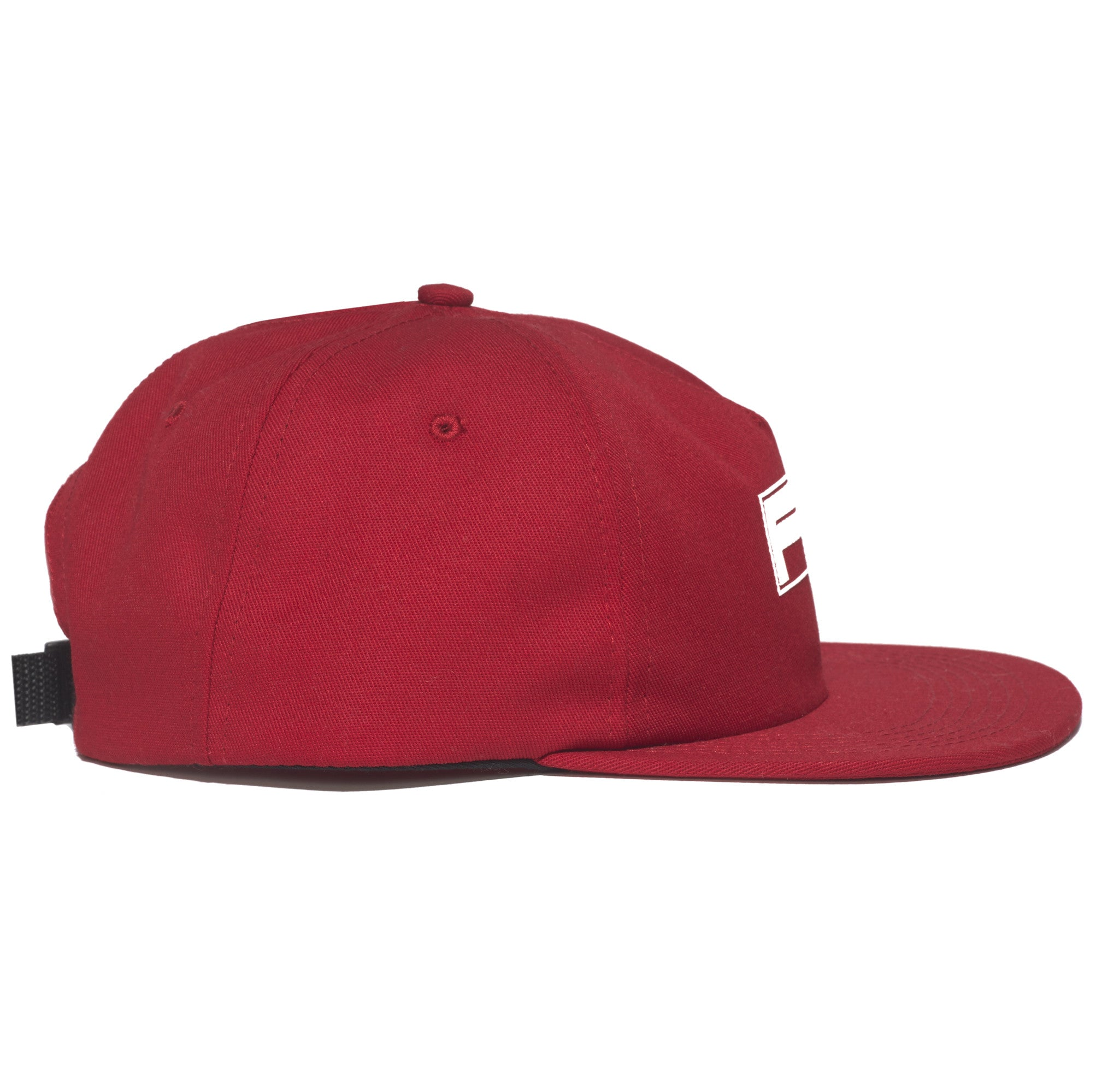 "Fool's Gold ""Sonic"" Cap"