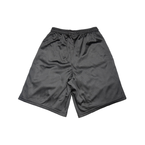 "Fool's Gold ""Loud Truck"" Champion Mesh Shorts"