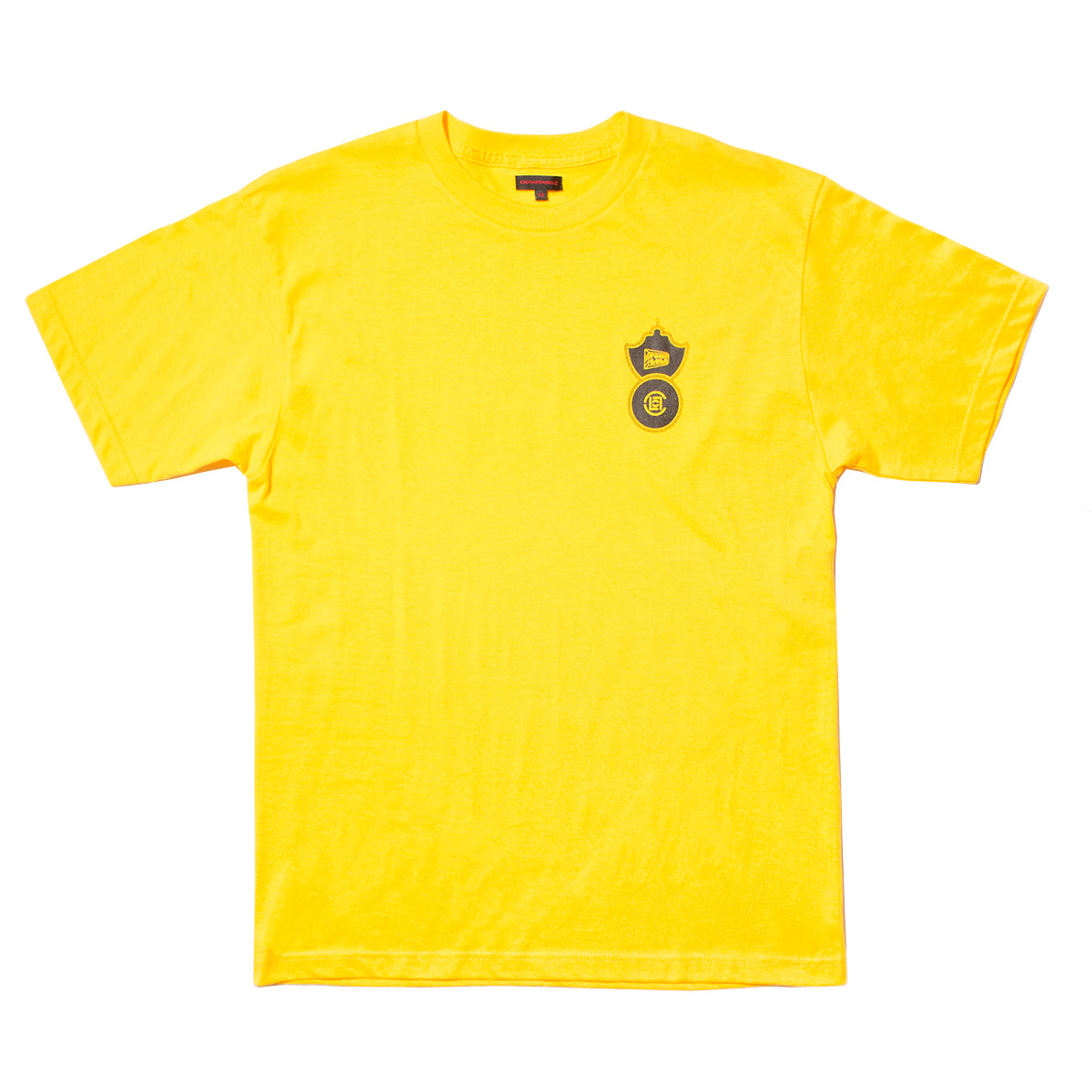 "Fool's Gold x CLOT ""Pawn Shop"" Tee"