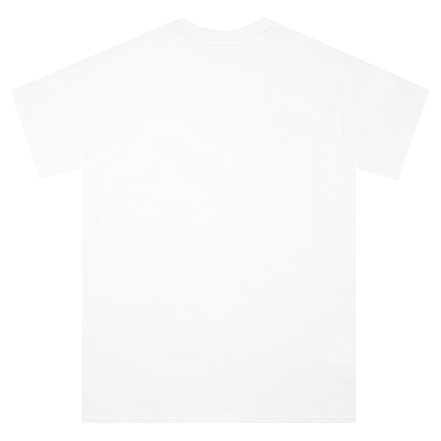 "Fool's Gold ""Dance"" Tee - White"