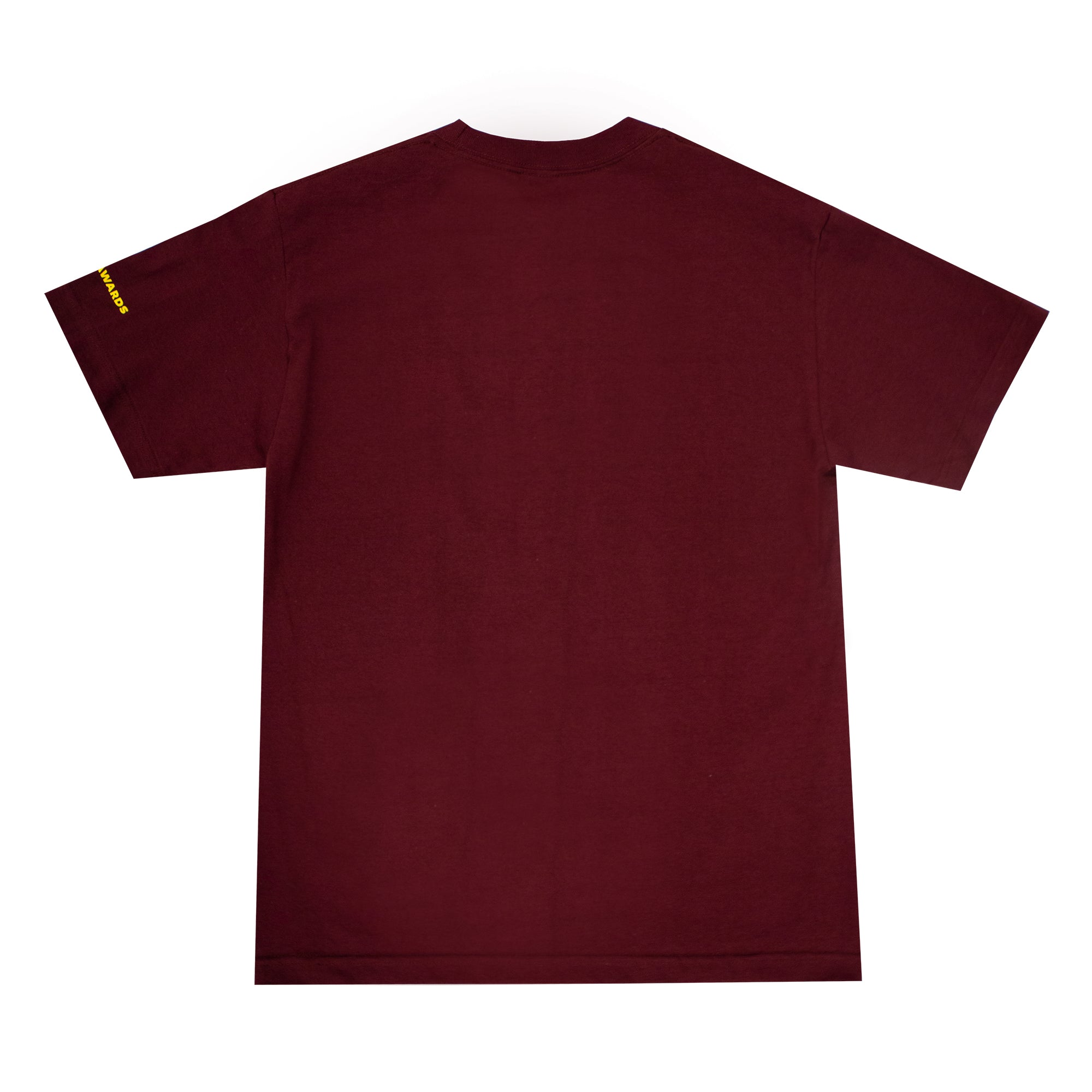 "Goldie Awards ""Logo '18"" Tee"