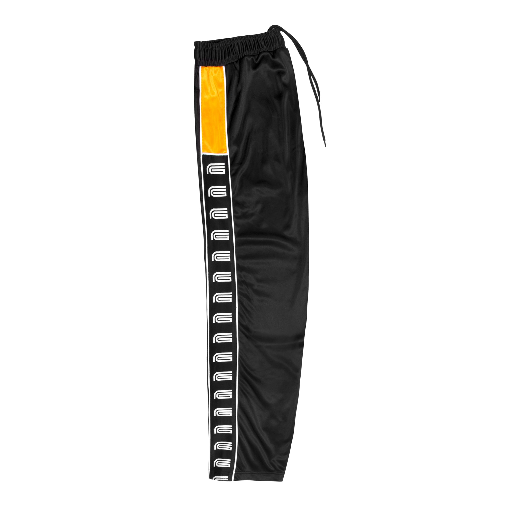 "Fool's Gold ""808"" Tracksuit - Pants"