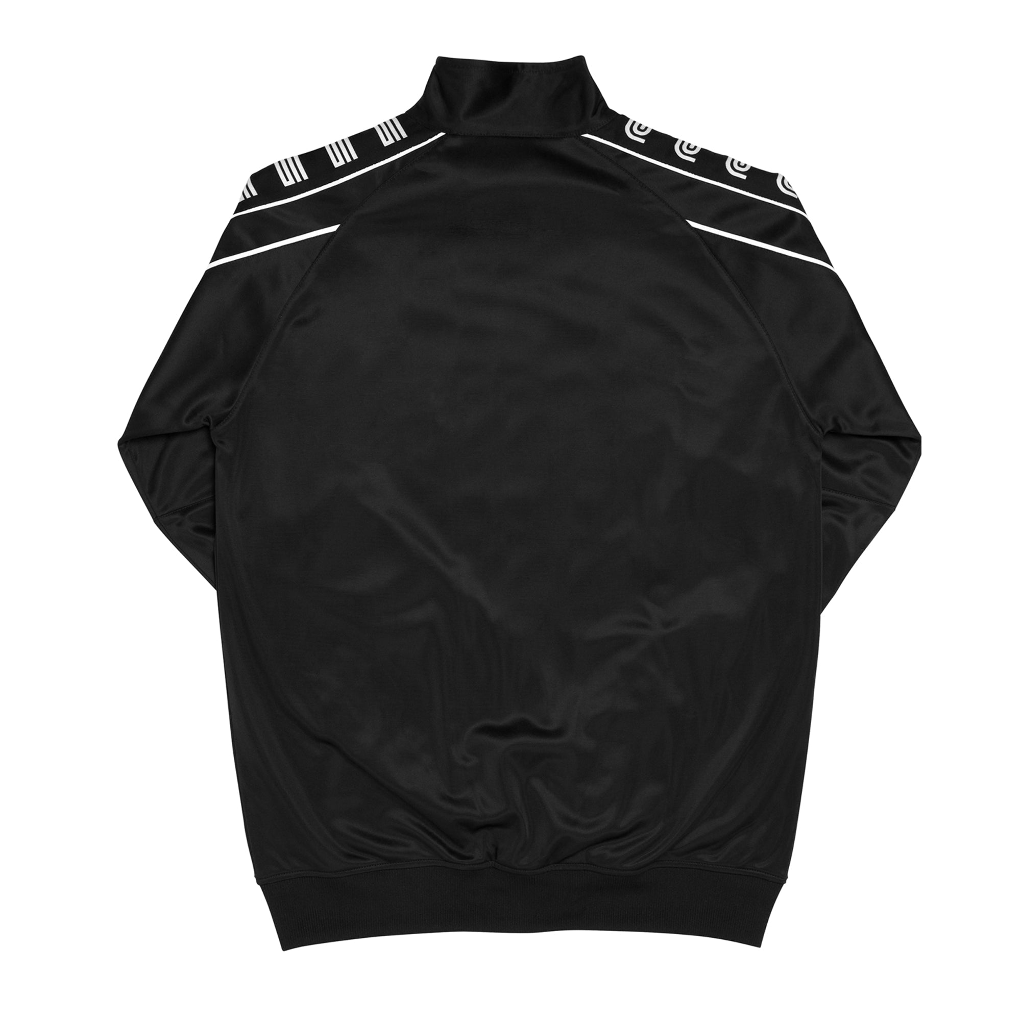 "Fool's Gold ""808"" Tracksuit - Jacket"