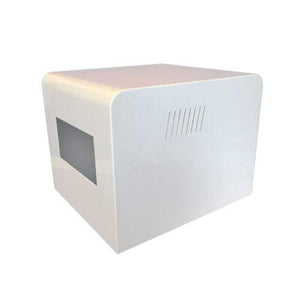 dnp-rx1hs-printer-cover.jpg