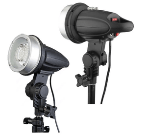 abrl160-stand-mount-flash-with-led-modeling-light.jpg