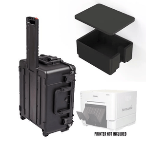 dnp-dsrx1-printer-travel-case.jpg