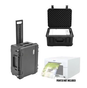 dnp-ds620a-printer-travel-case.jpg
