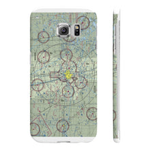 Load image into Gallery viewer, FAR Sectional Wpaps Slim Phone Cases