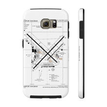 Load image into Gallery viewer, BTR Case Mate Tough Phone Cases
