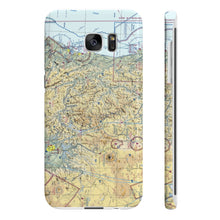 Load image into Gallery viewer, ACV Sectional Wpaps Slim Phone Cases