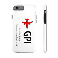 Load image into Gallery viewer, Fly GPI Case Mate Tough Phone Cases