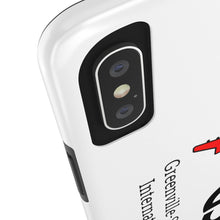Load image into Gallery viewer, Fly GSP Case Mate Tough Phone Cases