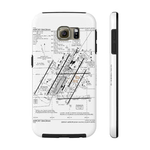 DTW Case Mate Tough Phone Cases