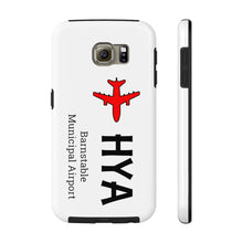 Load image into Gallery viewer, Fly HYA Case Mate Tough Phone Cases