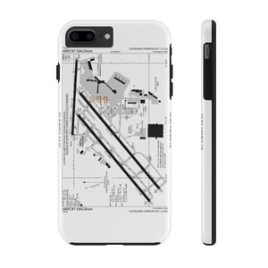 CLE Case Mate Tough Phone Cases