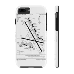 HPN Case Mate Tough Phone Cases