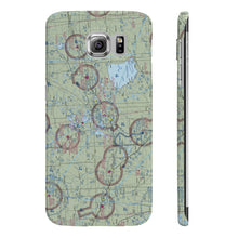 Load image into Gallery viewer, BRD Sectional Wpaps Slim Phone Cases