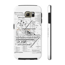 Load image into Gallery viewer, ORD Case Mate Tough Phone Cases