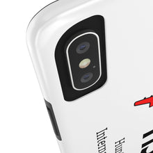 Load image into Gallery viewer, Fly HSV Case Mate Tough Phone Cases