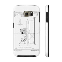 Load image into Gallery viewer, GLH Case Mate Tough Phone Cases