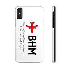 Load image into Gallery viewer, Fly BHM Case Mate Tough Phone Cases