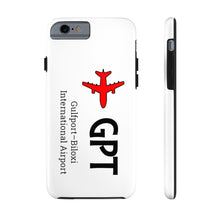 Load image into Gallery viewer, Fly GPT Case Mate Tough Phone Cases