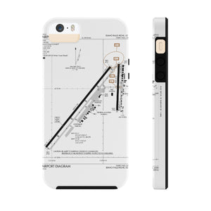 IDA Case Mate Tough Phone Cases