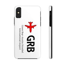 Load image into Gallery viewer, Fly GRB Case Mate Tough Phone Cases