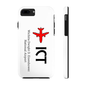 Fly ICT Case Mate Tough Phone Cases