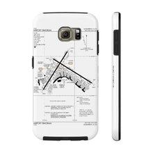 Load image into Gallery viewer, LGA Case Mate Tough Phone Cases