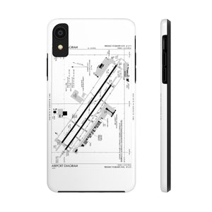 FAT Case Mate Tough Phone Cases