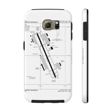 Load image into Gallery viewer, GRK Case Mate Tough Phone Cases