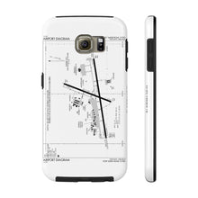 Load image into Gallery viewer, FSM Case Mate Tough Phone Cases