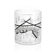 Load image into Gallery viewer, DCA Mug 11oz