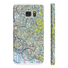 Load image into Gallery viewer, ACY Sectional Wpaps Slim Phone Cases
