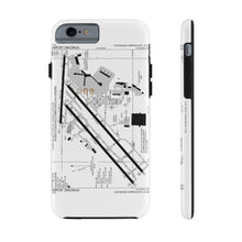 Load image into Gallery viewer, CLE Case Mate Tough Phone Cases