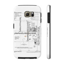 Load image into Gallery viewer, CVG Case Mate Tough Phone Cases