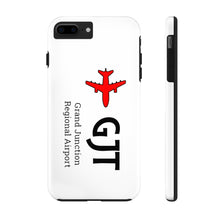 Load image into Gallery viewer, Fly GJT Case Mate Tough Phone Cases