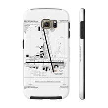 Load image into Gallery viewer, BUR Case Mate Tough Phone Cases