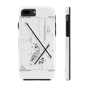 CSG Case Mate Tough Phone Cases