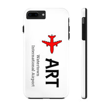 Load image into Gallery viewer, Fly ART Case Mate Tough Phone Cases