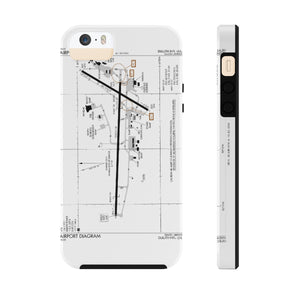 DLH Case Mate Tough Phone Cases