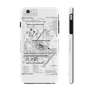 ORD Case Mate Tough Phone Cases