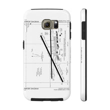Load image into Gallery viewer, FMN Case Mate Tough Phone Cases