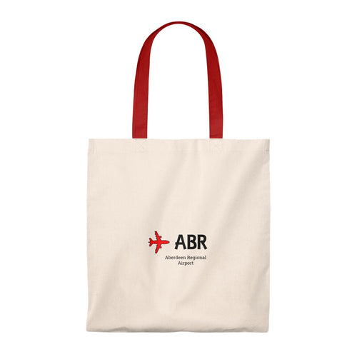 Fly ABR Tote Bag - Vintage